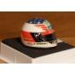Helmet Michael Schumacher 1995