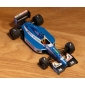 Ligier Renault JS37