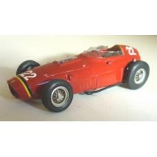 Ferrari 246 Dino-KRRL111