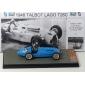 Talbot Lago T26C