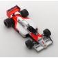 McLaren Tag Porsche MP4-3