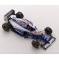 Williams Renault FW16B