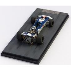 Surtees Ford TS9