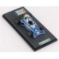 Ligier Matra JS5