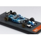 Ligier Renault JS39