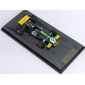 Brabham Ford BT33