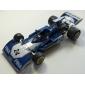 Surtees Ford TS14