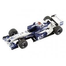 Williams BMW FW26-SLK012