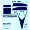 Decals Brabham Ford BT49