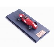 Maserati A6GCM
