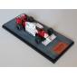 McLaren Porsche MP4-2