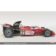 Surtees Ford TS9B