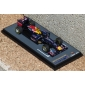 Red Bull Renault RB8