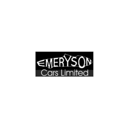 Emeryson