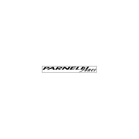 Parnelli